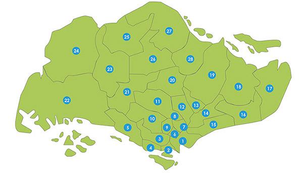 locationmap2