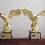 propnex-award