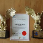 propnex-award2